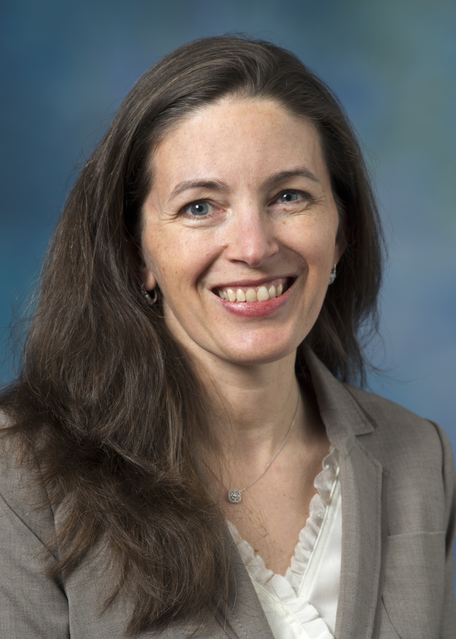 Photo of presenterDeborah H. Bennett, Ph.D.