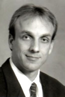 Photo of Michael J. Kleeman, Ph.D.