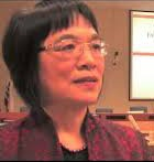 Photo of Ying-Ying Meng, Ph.D.