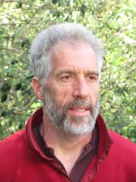 Photo of Anthony Wexler, Ph.D.