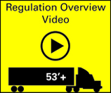 Button for tractor trailer ghg regulation overview button.