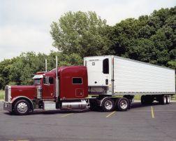 trailer tru
