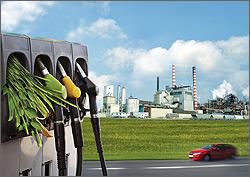 alternofuels