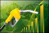Image of Low Carbon Fuel Standard