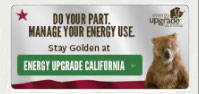 Link to energy upgrade  California