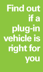 plug in electric vehicle resource center