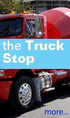 truckstop-banner1