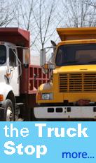truckstop-banner10