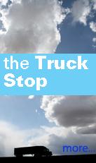 truckstop-banner2