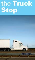 truckstop-banner3