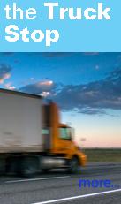 truckstop-banner4