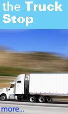 truckstop-banner5