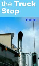 truckstop-banner6