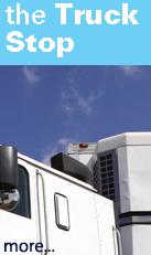 truckstop-banner7