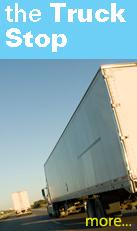 truckstop-banner8