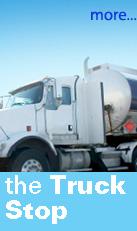 truckstop-banner9