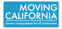 Link to MovingCA website
