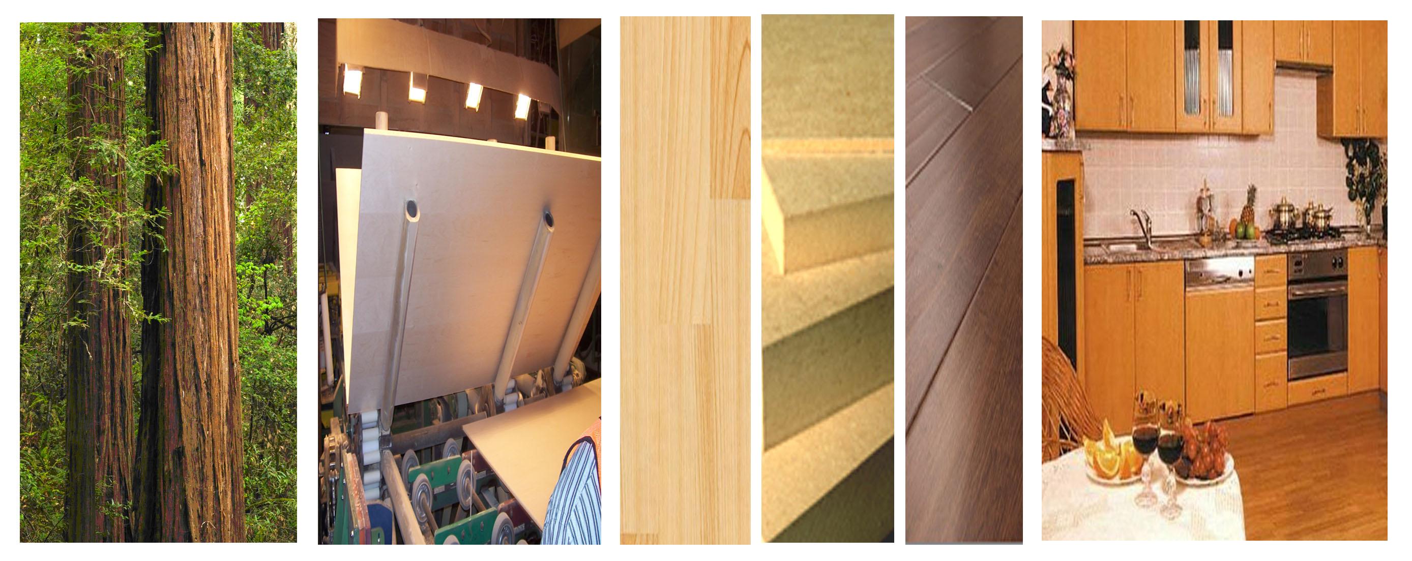 comp wood pics