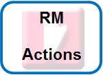 RM actions