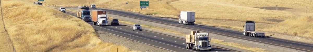 Truck and Bus Regulation | California Air Resources Board