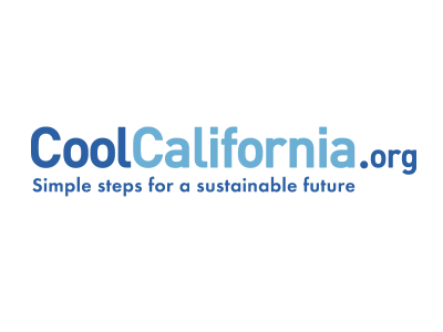 CoolCalifornia logo