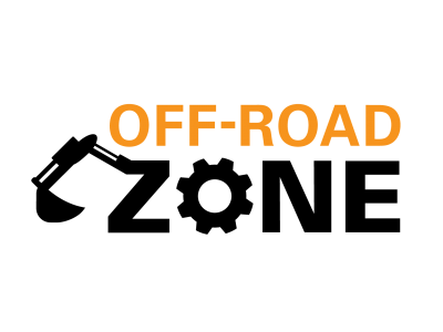 Off-Road Zone logo
