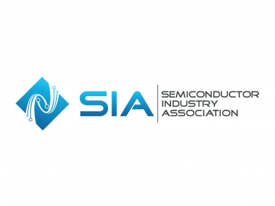 semiconductor industry association logo
