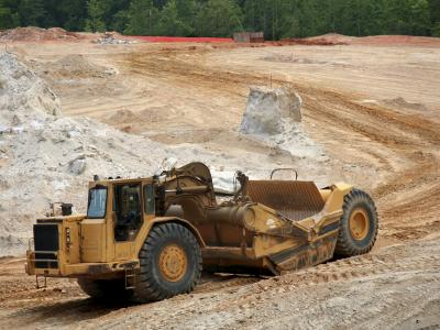 Image result for Road Graders istock